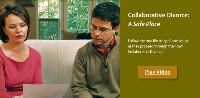 IACP: Collaborative law,collaborative practice,collaborative divorce.