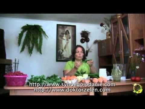 Как похудеть эффективно и быстро похудеть в домашних условиях