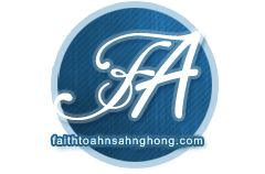 faithtoahnsahnghong, WMSCOG, Christ Ahnsahnghong, God the Mother  faithtoahnsahnghong.com