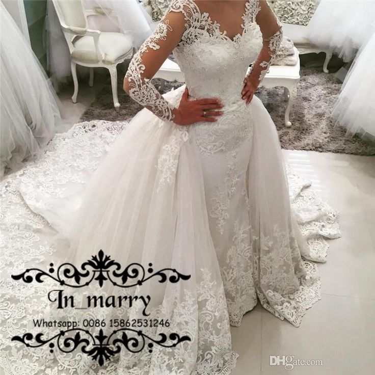 Best 25 arabic wedding dresses ideas on pinterest for Plus size fall wedding dresses