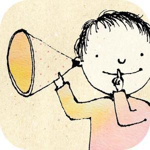 Im Memory schlagen fast immer die Kinder ihre Eltern, Bilder merken und blitzschnell aufdecken ist die Stärke vieler Kindergartenkinder. Aber wie ist es, wenn statt Bildern nur noch zueinander passende Geräusche gefunden werden müssen? Die Kinderapp ist für das iPad verfügbar. SoundMemo   Apps für Kinder - myToys