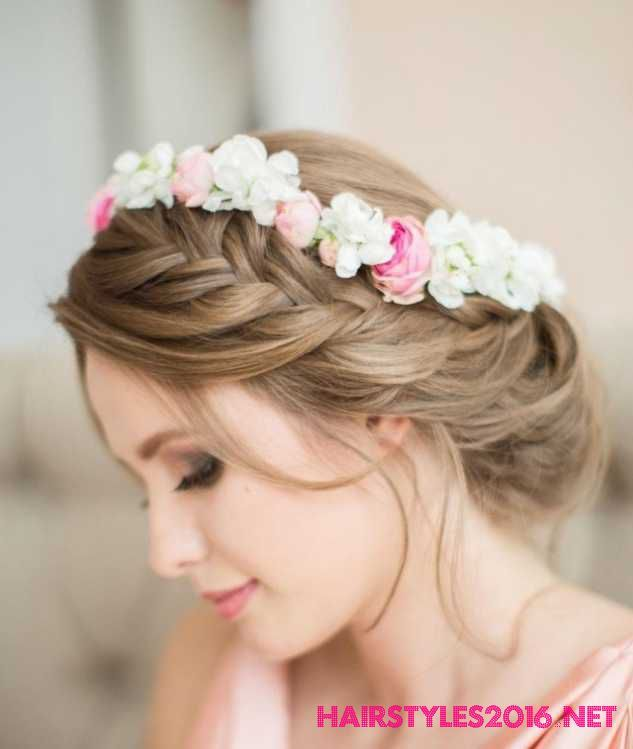 braids curly wedding hairstyles 2016 Wedding Hairstyles 2016 - Bridal Hairstyles #weddinghairstyles #weddinghairstyles2016 #bridalhairstyles #bridalhairstyles2016 #wedding #hairstyles #bridal #braut #brautfrisuren #hochzeitsfrisuren #frisuren #zöpfe #bridalhairstylesforlonghair #bridalhairstylesforshorthair #weddinghairstylesforlonghair #weddinghairstylesforshorthair