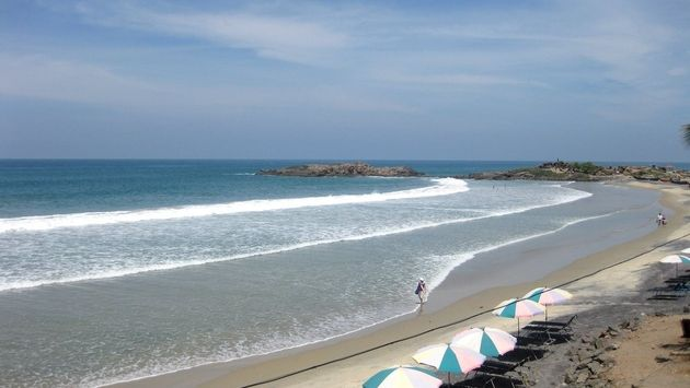 5 South India Destinations That Should Be On Your Travel Radar