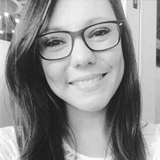 Kayleigh Elliott – Account Executive