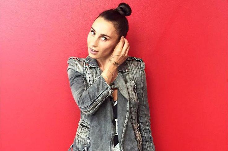 Scandinavian Superstar Singer Medina Breaks Down Her Ultimate City Guide to Copenhagen