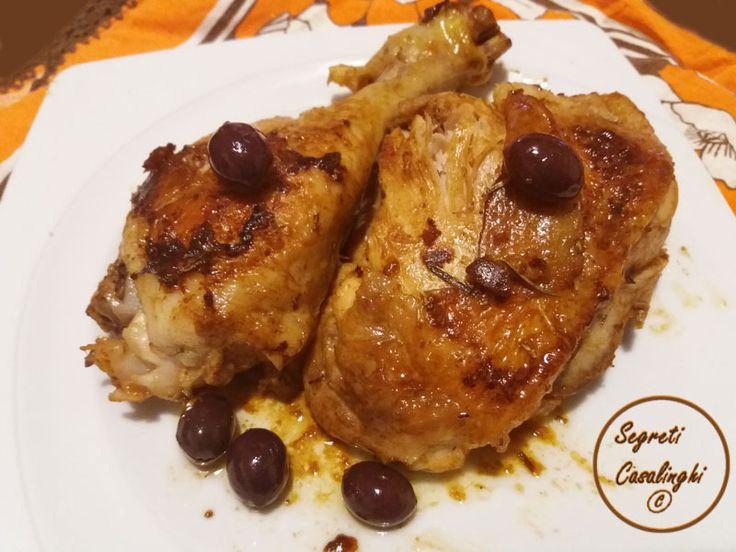 pollo alla cacciatora bianco ricetta, pollo bianco cacciatora, pollo cacciatora bianco, ricette con il pollo, secondi piatti carne