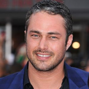 Taylor Kinney (American, Film Actor) was born on 15-07-1981. Get more info like birth place, age, birth sign, biography, family, relation & latest news etc.