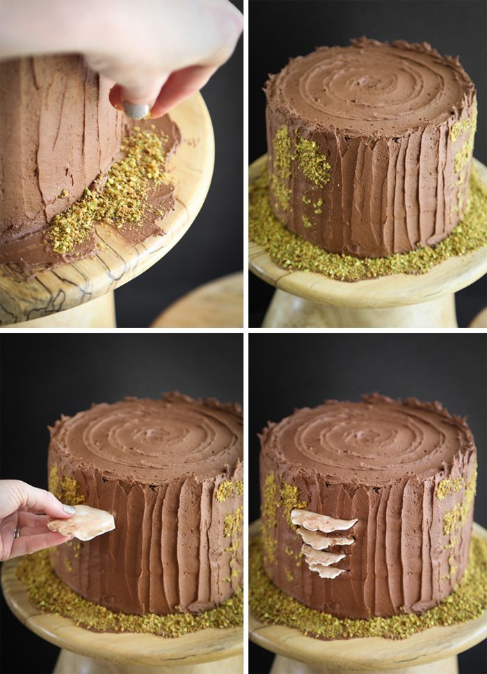 Perfect 40 Best Ideas About Bridal Shower Cakes On Pinterest