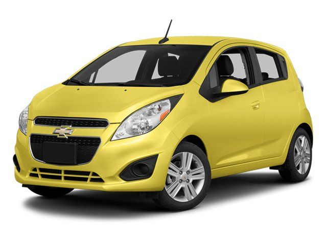 Image Result For Chevrolet Spark Yellow Chevrolet Spark Chevrolet Spark Ls Chevrolet