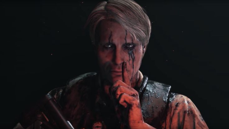 Death Stranding expected System Requirements as the game continued to stay silent throughout the whole year of 2017. May come to PC.