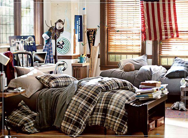 32 Best Hamps Dorm Images On Pinterest