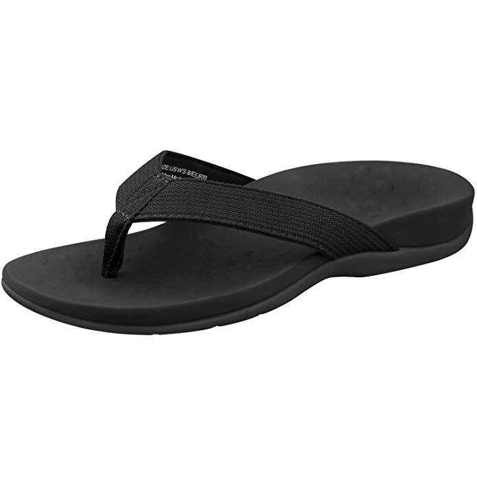 Sessom\u0026Co Women's Orthotic Sandals