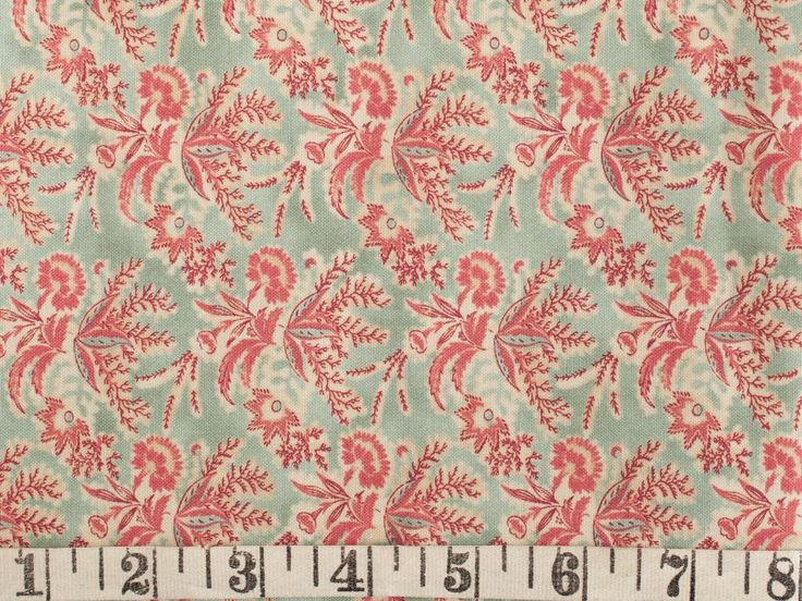 30 Best Fabrics Images On Pinterest Quilting Fabric