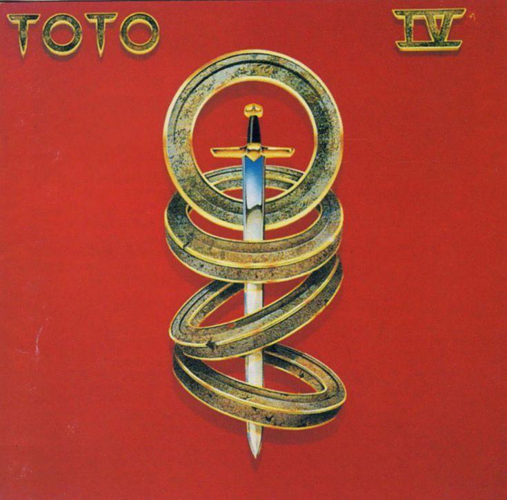 Lyric i bless the rains down in africa lyrics : Best 25+ Toto iv ideas on Pinterest | Rosanna song, Rosanna lyrics ...