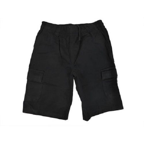Shop our extensive range of boys designer shorts from some of your favourite designer brands. Our hand-picked collection includes a style of boys designer shorts for every occasion including denim shorts, linen shorts, three piece sets, chino shorts, swimming shorts and more.