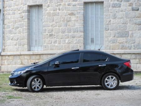 ¡Honda Civic 2012 en venta publicado en Vivavisos! http://autos-usados.vivavisos.com.ar/automotores-usados+rio-turbio/vendo-civic-2012-exs/50885616