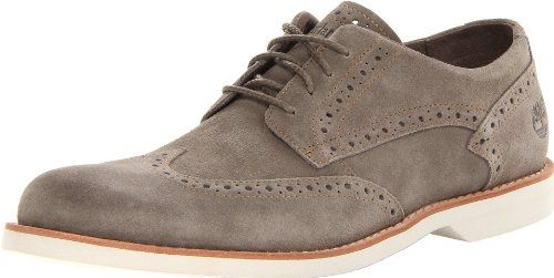 Timberland Men's Earthkeepers Stormbuck Lite Brogue Ox La... https://www.amazon.com/dp/B00D5Y15C0/ref=cm_sw_r_pi_dp_U_x_M9OlAbTBX6WW1