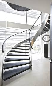 Image result for stairs architecture design
