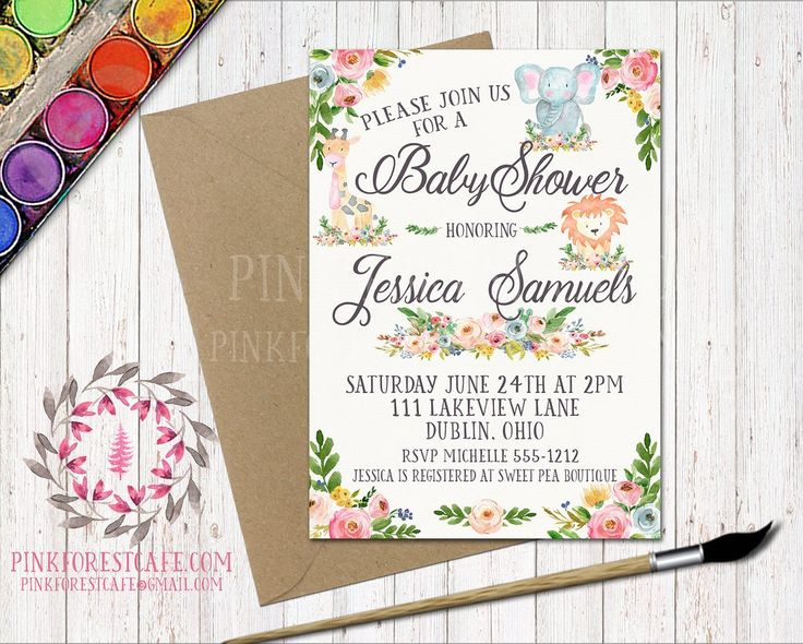 161 best boho woodland tribal invitations announcements party