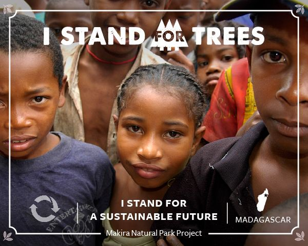 https://s3-us-west-2.amazonaws.com/a.standfortrees.org/certificates/StandForTrees-Makira_Certificate.jpg