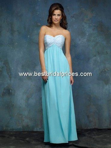 10 Best ideas about Tiffany Blue Bridesmaids on Pinterest - Aqua ...