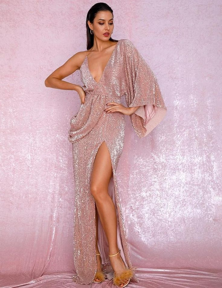 Pin on Kellips - Party Dresses