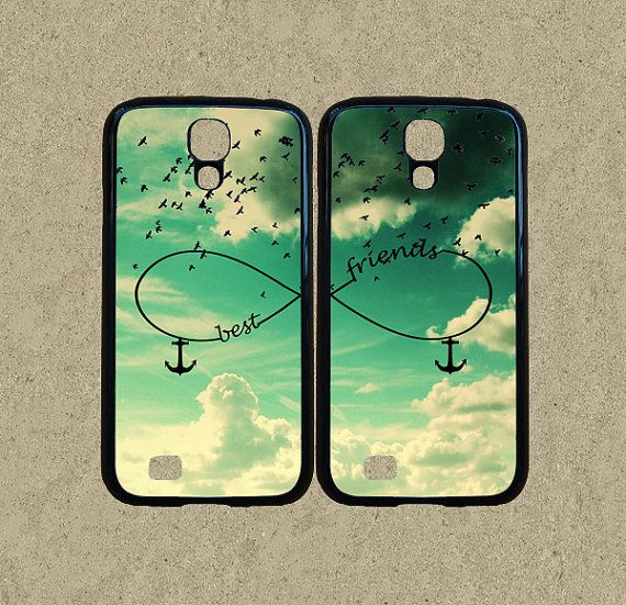 51 best images about phone cases on pinterest samsung
