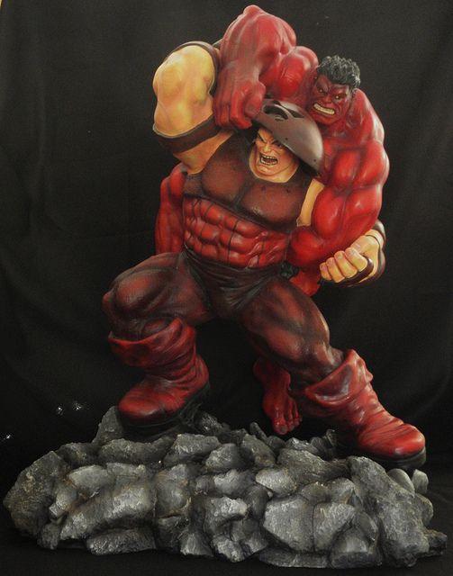Pictures Of Hulk Vs Juggernaut Wallpaper Rock Cafe