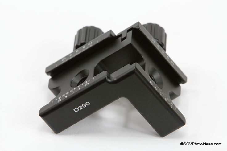 A short review of the innovative Desmond D290 Double 50mm 90° right angle Arca compatible Quick Release clamp with implementation examples.  #desmond   #quickrelease   #clamps   #innovation   #innovación   #innovative   #arcaswisscompatible   #review