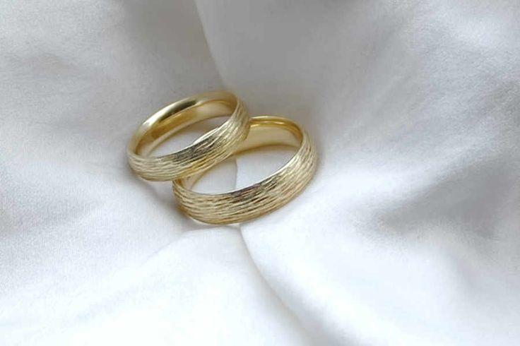 Porady prawne w sprawie prawa rodzinnego - rozwody https://plus.google.com/104313878674220301831/posts/1ZNLQSeibid www.telepapuga.pl