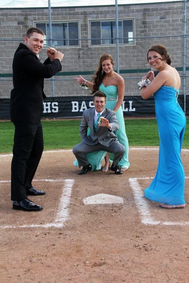 Best prom pictures @Cole Roberts Roberts Hosiner