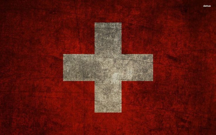 Switzerland+flag+wallpaper