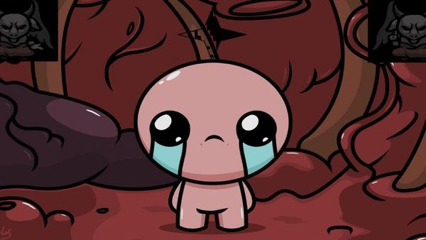 The Binding of Isaac EU news coming on Monday   Our pals at @HeadupGames have some fun news for our EU friends on Monday. Have great a great weekend! http://pic.twitter.com/XGivqOu6lp   Nicalis Inc. (@nicalis) April 7 2017  Looks like there's going to be some news on the physical release of The Binding of Isaac: Afterbirth. Let's hope the retail version launches there soon!  from GoNintendo Video Games