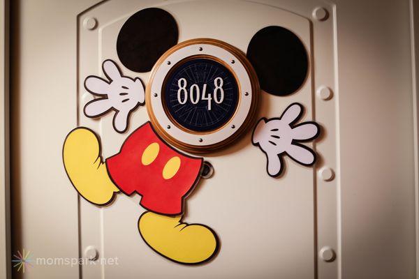 disney cruise pirate night | Walk Around the Disney Fantasy Cruise Ship #DisneyFantasy | Mom ...