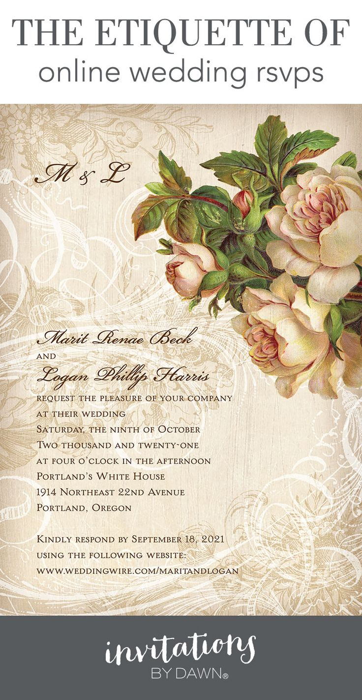 273 best wedding help tips images on pinterest wedding stuff
