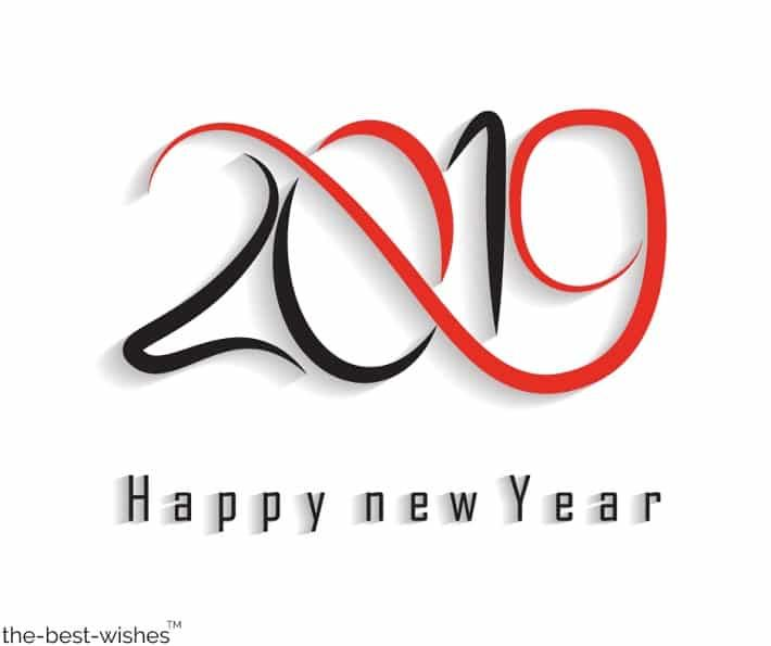 Happy New Year 2021 Wishes Quotes Messages Best Images Happy New Year Wishes New Year Wishes Images Best Wishes Messages