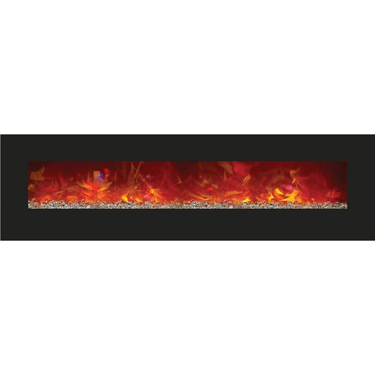 66 best amantii electric fireplaces images on pinterest electric