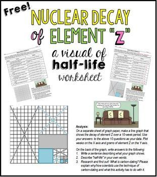 Algebra Quadratic Equations Worksheets The  Best Covalent Bonding Worksheet Ideas On Pinterest  Zen  Adult Reading Comprehension Worksheets Excel with Bill Nye The Science Guy Motion Worksheet Word Students Follow Directions On The Worksheet To Visually Reduce By Half   Times In A Rowand They Keep Track Of The Amount Of  Travel Graphs Worksheets