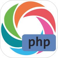 Learn to Code with PHP' van Sololearn Inc