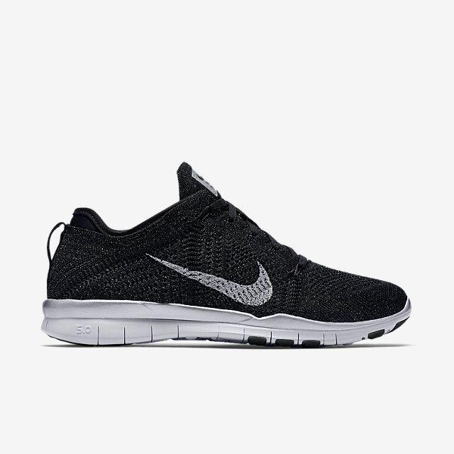 Nike Free Innovation