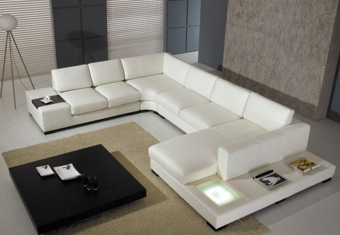 Living Room Contemporary Leather Sofa And Designer Living Room Furniture Uk Also Ideas Commercial For Living Room Homes Inspiration Furniture 32 Contemporary Leather Sofa Design