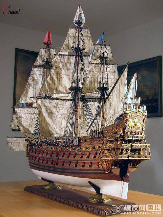 M s de 10 ideas incre bles sobre barcos de madera en for Modelos de barcitos hecho en madera