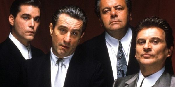 The Truth Behind Movie Classic Goodfellas
