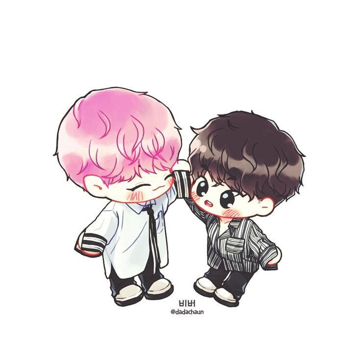 find this pin and more on kpop fanarts by anne cota