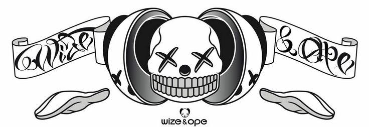 Identità, mentalità, stile di vita: #WIZEandOPE su #BeenFashion http://www.beenfashion.com/?utm_source=pinterest.com&utm_medium=post&utm_content=homepage&utm_campaign=post-generico