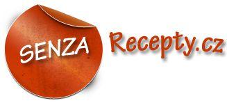 Těstovinové | SenzaRecepty.cz - vaření, recepty, ekuchařka, kuchařka s videorecepty