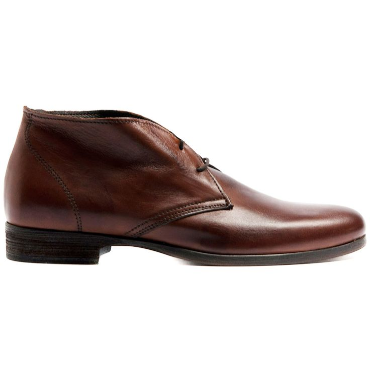 Beatles by Beltrami #boot #boots #european #leather #style #fashion #beltrami #cinori