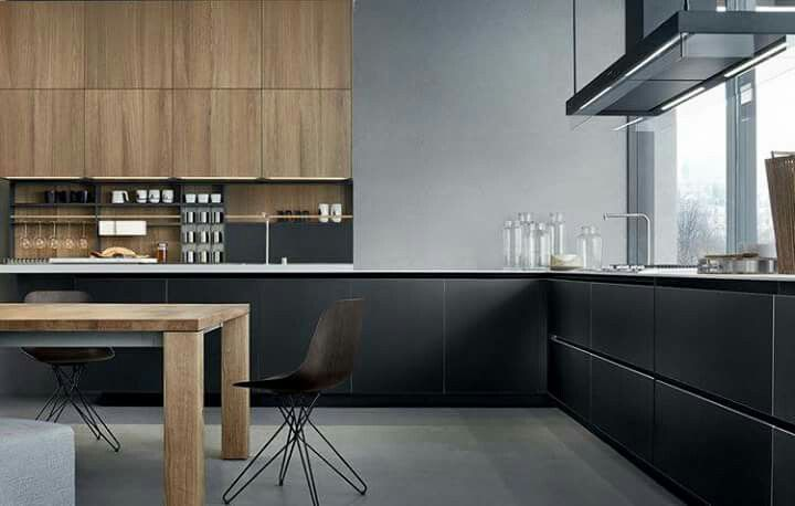 Esszimmermobel Weis Modern , 18 Best Kitchen Images On Pinterest