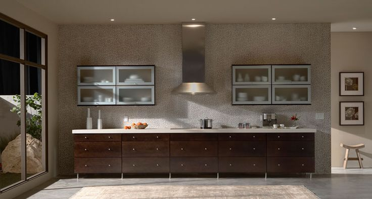 Best Of Mid Continent Kitchen Cabinets
