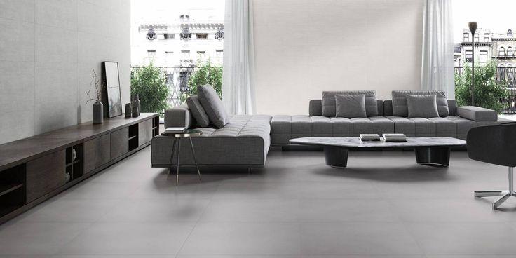 ¿Qué suelo elegir para tu salón? El suelo de cada estancia determinará gran parte de la atmósfera que tendrá ese espacio.